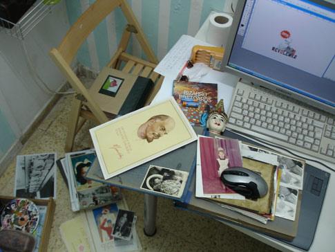 http://lenarevenko.com/blog/files/00-lenin.jpg