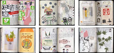 http://lenarevenko.com/blog/files/06-sketch2.jpg