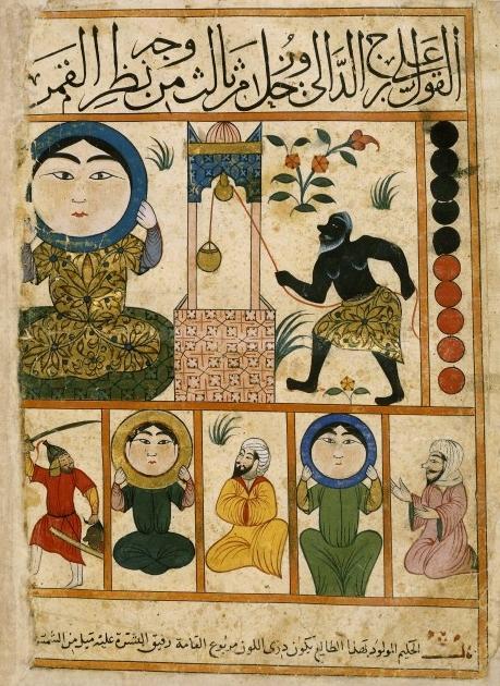 http://lenarevenko.com/blog/files/Egyptian-Zodiac-Aquarius.jpg