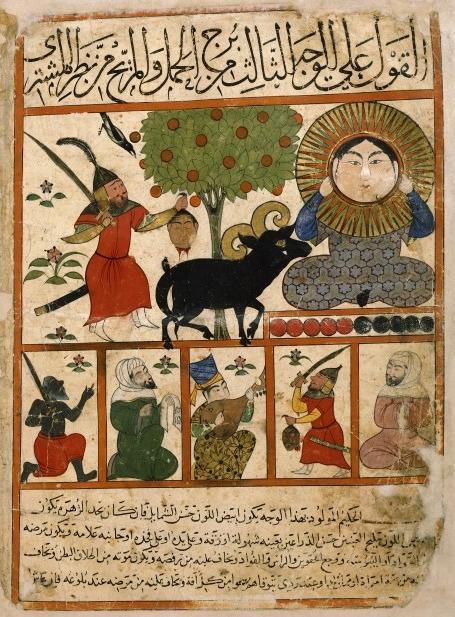 http://lenarevenko.com/blog/files/Egyptian-Zodiac-Aries.jpg