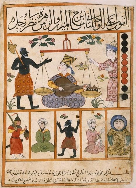 http://lenarevenko.com/blog/files/Egyptian-Zodiac-Libra.jpg