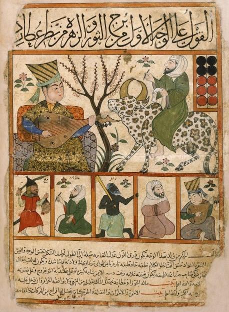 http://lenarevenko.com/blog/files/Egyptian-Zodiac-Taurus.jpg