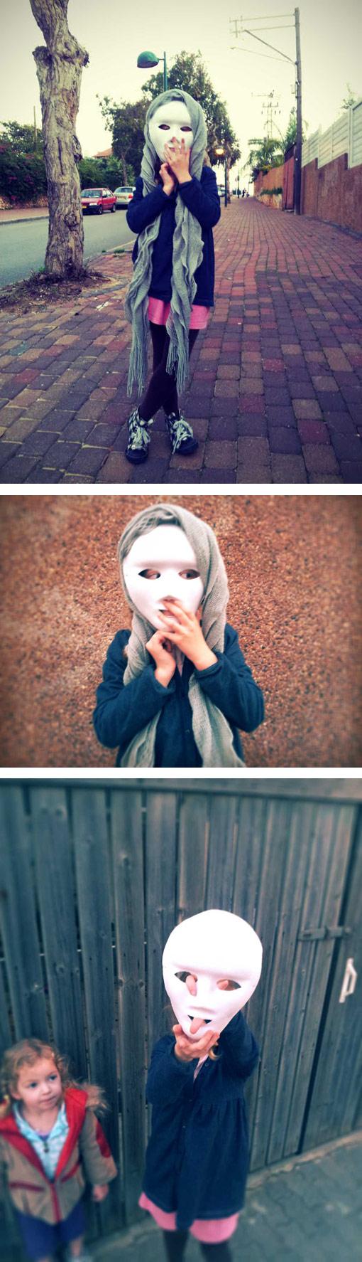 http://lenarevenko.com/blog/files/blog_08.jpg