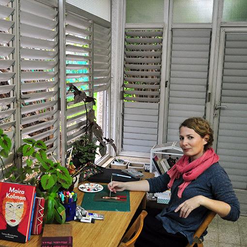 http://lenarevenko.com/blog/files/blog_254b.jpg