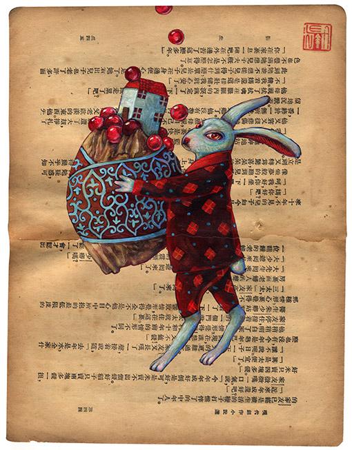 http://lenarevenko.com/blog/files/blog_336.jpg
