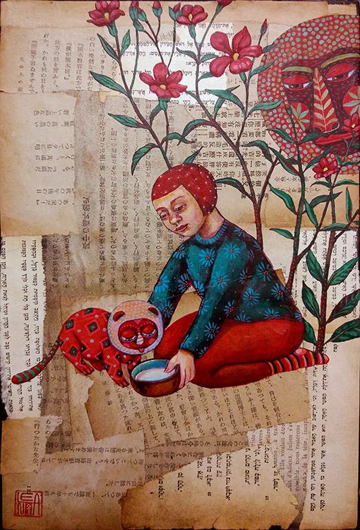 http://lenarevenko.com/blog/files/blog_338.jpg