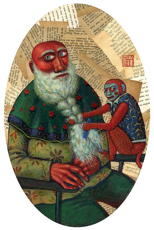 http://lenarevenko.com/blog/files/blog_360.jpg