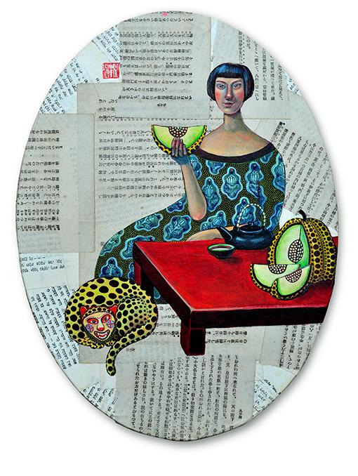 http://lenarevenko.com/blog/files/blog_362.jpg