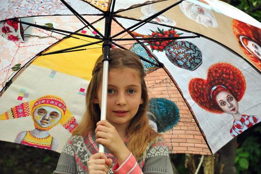 http://lenarevenko.com/blog/files/blog_56.jpg