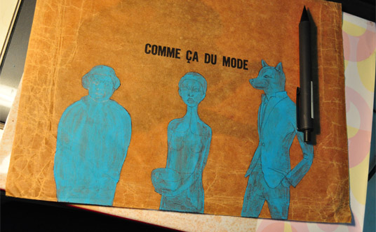 http://lenarevenko.com/blog/files/comme-ca2.jpg
