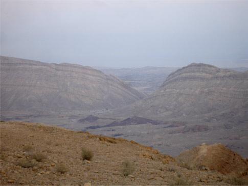 http://lenarevenko.com/blog/files/desert1.jpg