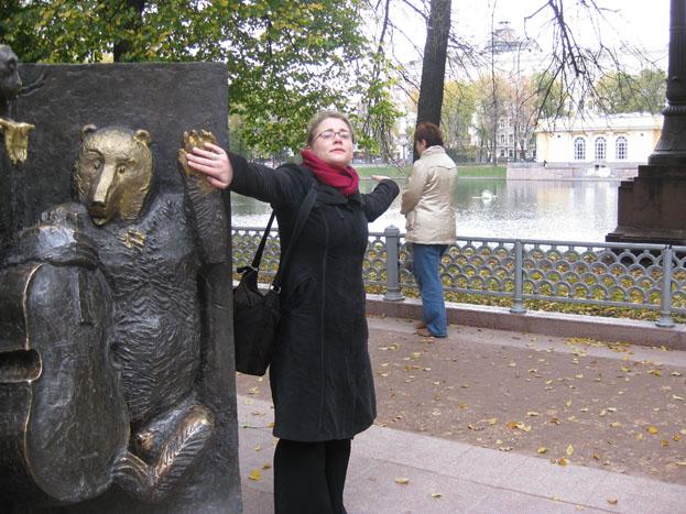 http://lenarevenko.com/blog/files/moscow-03.jpg