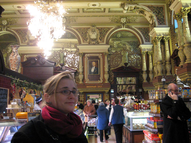http://lenarevenko.com/blog/files/moscow-04.jpg