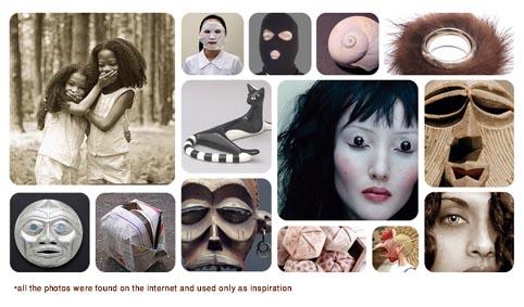 http://lenarevenko.com/blog/files/my-secret-face03.jpg