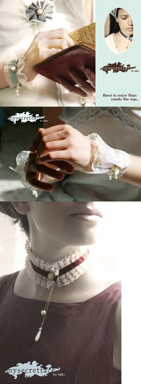 http://lenarevenko.com/blog/files/my-secret-face05.jpg