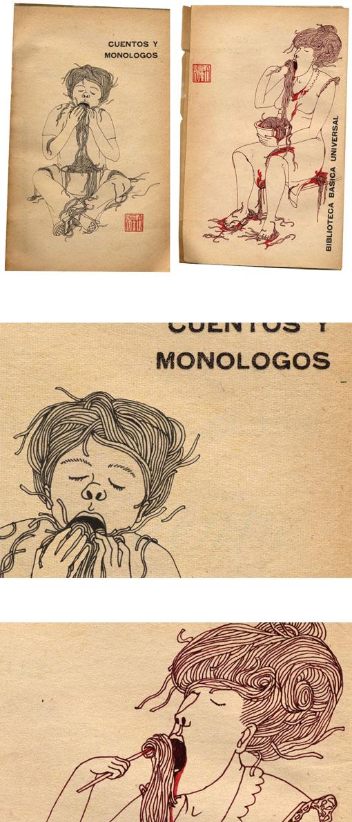 http://lenarevenko.com/blog/files/spagetti.jpg
