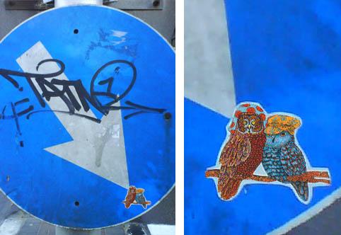 http://lenarevenko.com/blog/files/sticker1.jpg