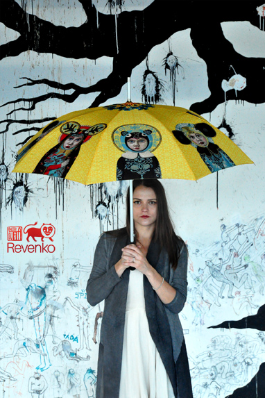 http://lenarevenko.com/blog/files/umbrellas08.jpg