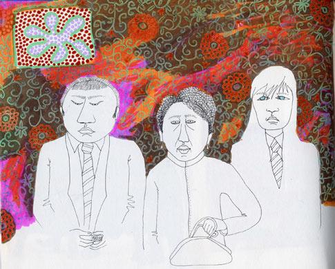 http://lenarevenko.com/blog/files/uzory2.jpg